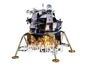 04832 Revell 1/100 Apollo: Lunar Module