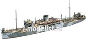 49522 Hasegawa 1/700 Плавбаза Submarine Depot Ship Heian Maru
