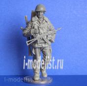Mcf35021 MasterClub 1/35 Modern Russian soldier