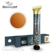 ABT1150 Abteilung Acrylic paint,