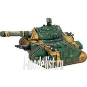 47-06 Warhammer 40.000 Набор