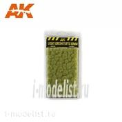 AK8127 AK Interactive Пучки светлой травы, 12 мм