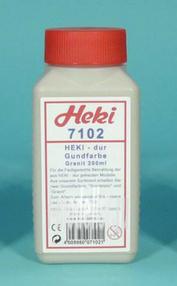 7102 Heki Dye granite 200ml