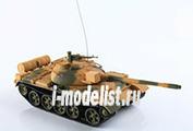 232 Скиф 1/35 T-54 Танк Армии Египта