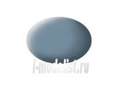 36157 Revell Aqua - grey matte paint