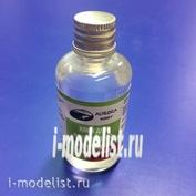 AH2002B Aurora Hobby Glue for polystyrene superfluid with a faint odor (economy pack) (55 ml)