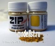 12012 ZIPmaket Dry pigment