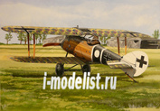 FLY48005 Fly 1/48  Roland D VI a