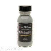 ALC316-60 Alclad II Серая глянцевая грунтовка (60 мл)