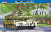 82432 HobbyBoss 1/35 Spanish Leopard 2E