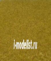 3370 Heki Материалы для диорам Травянистое волокно. Трава в саванне 75 г, 5-6 мм