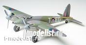 61062 Tamiya 1/48 Mosquito FB MkVI/NF MkII