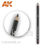 AK10019 AK Interactive Акварельный карандаш