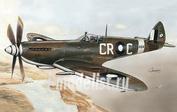 P72122 KPModels 1/72 Spitfire Mk. VIII Ace of Spades