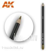 AK10036 AK Interactive Акварельный карандаш