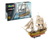 05408 Revell 1/225 H. M. S. Victory