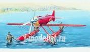 0813 Smer 1/48 Самолет Macchi M.C. 72