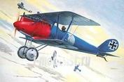 613 Roden 1/32 Pfalz D.III