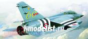 KH80112 KittyHawk 1/48 Самолет Mirage F.1B