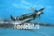 04164 Revell 1/72 Spitfire Mk VB