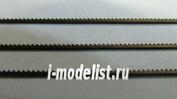 410045 Moon Пилки №5 (12 штук)