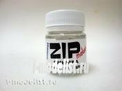 12240 ZIPmaket flushing Solvent, 40 ml.