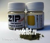 12014 ZIPmaket Dry pigment