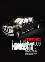 meng2015 Каталог Meng 2015