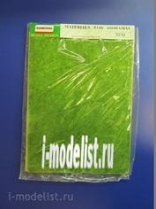 3030/1 DasModel 1/35 grass 200х300мм