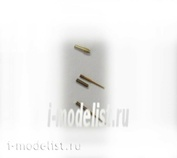 N72011 Zedval 1/72 Набор деталей для Т-35