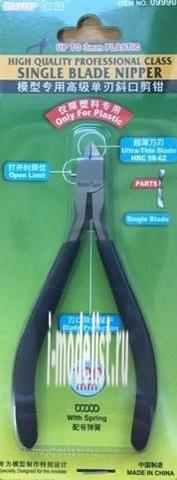 09990 Trumpeter Бокорезы для пластика (Master Tools)