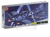 16001 Airfix 1/24 Focke Wulf Fw 190A