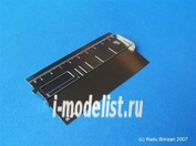 RB-T001 RB productions Инструмент Flip-R10 Folding tool for photo etched parts