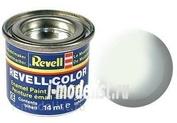 32159 Revell Краска небесная матовая