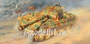 6493 Italeri 1/35 Pz. Kpfw. V Panther Ausf. G