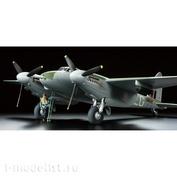 60326 Tamiya 1/32 De Havilland Mosquito FB Mk.VI